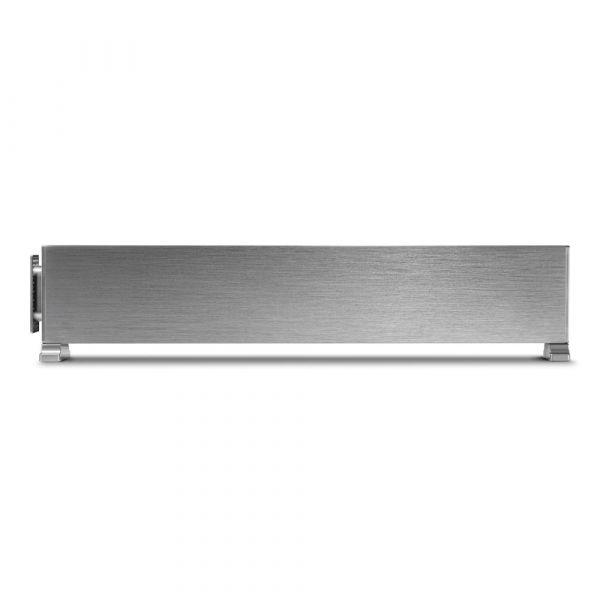 Design Convector Heater Back