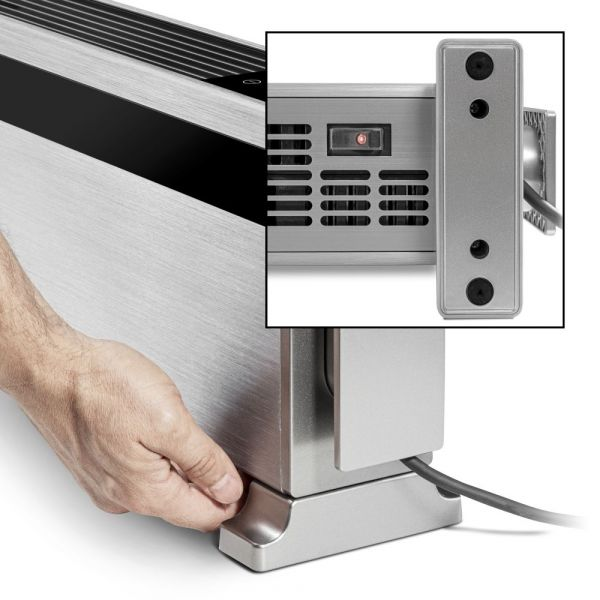 Design Convector Switch
