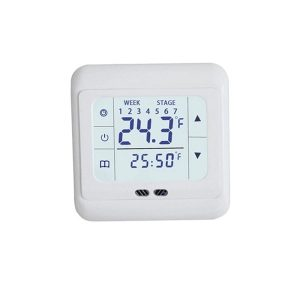 Programable thermostat Controller